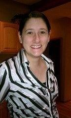 Christina Lindal