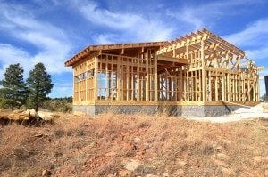A HISTORY OF LINDAL CEDAR HOMES SINCE 1945