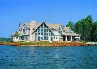 Casa Islena