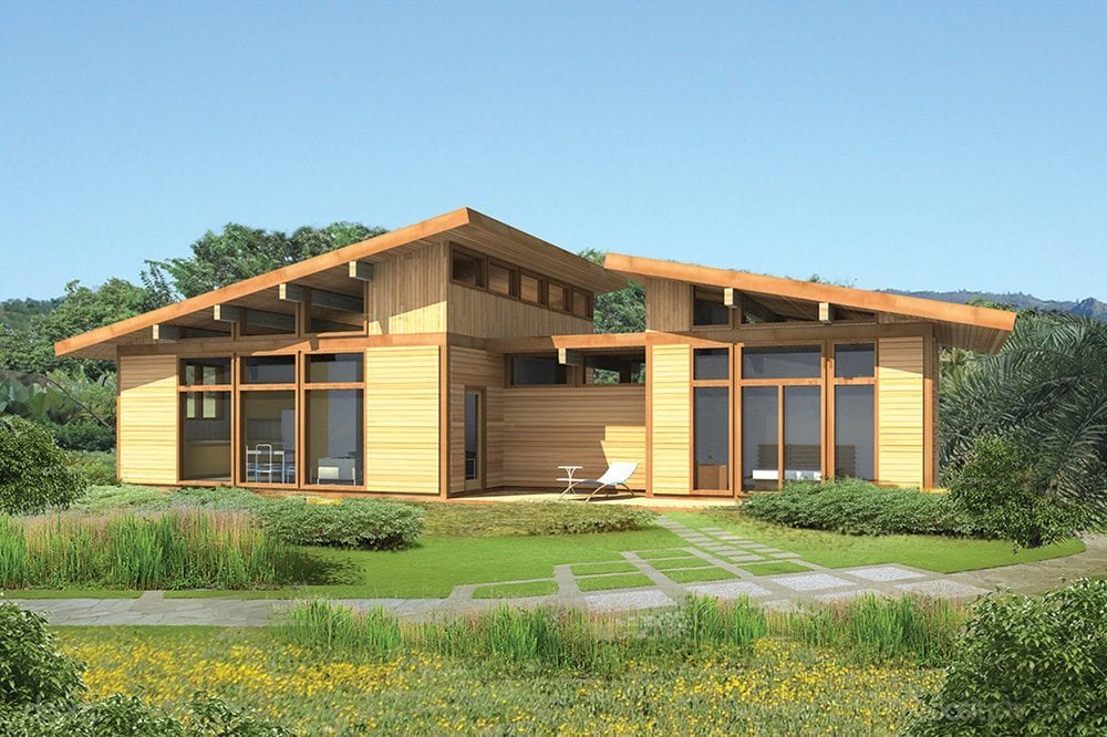 Lindal House Plans Lindal Cedar Homes Summit Olympic