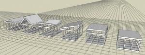 EL_Roof_Cutaways