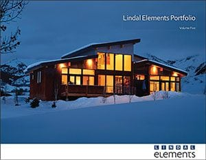 Lindal_Elements_Portfolio.indd