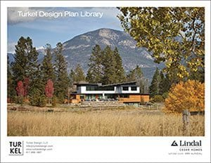 Turkel_Plan_Library.indd
