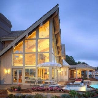 architecture design homes. our popular Home Styles Lindal Cedar Homes  Custom Design and Build