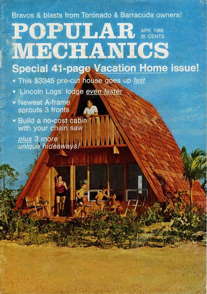 15-1966_PopularMechanics