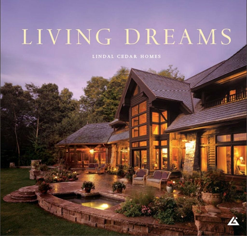 2007 Home Design Plan Book