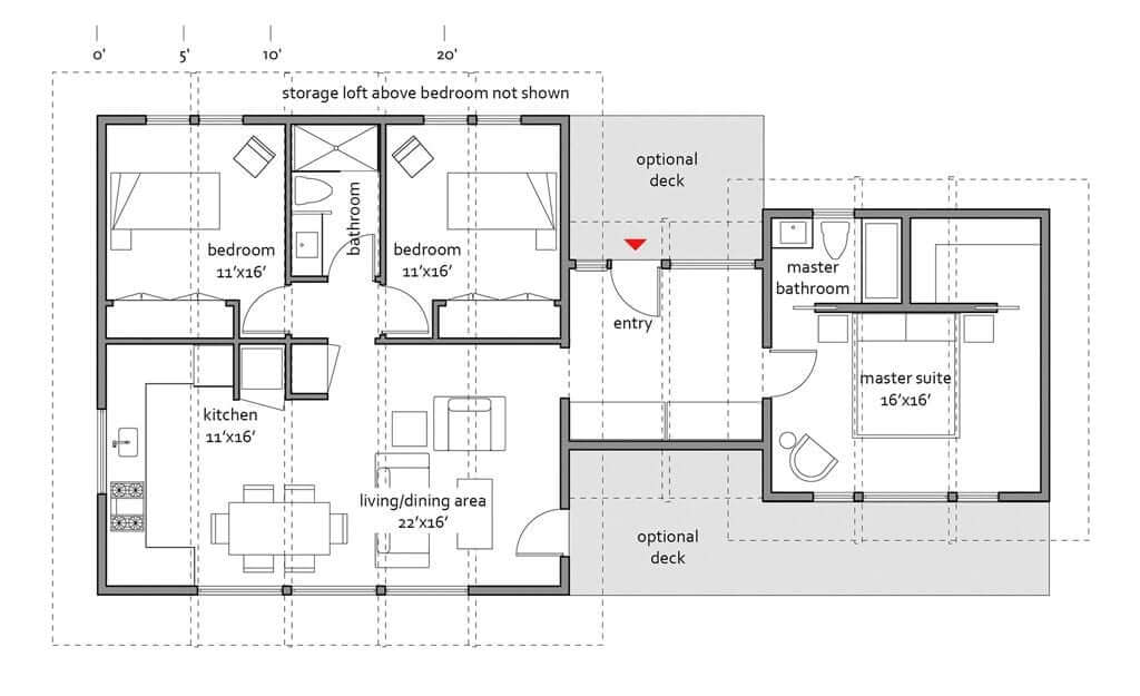 Lindal cedar homes floor plans Cedar homes floor plans