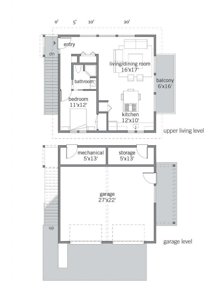 Lindal house plans 28 images lindal house plans lindal for Dwell house plans