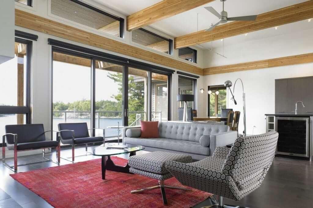 Sargasso-modern-custom-home-ontario