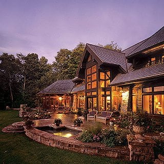 Home Styles | Home Designs | Custom Home Plans | Floor Plans ...