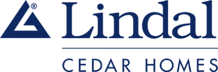 Lindal Cedar Homes - Custom Home Design and Build