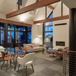 41388 LAC Vandervort Living room