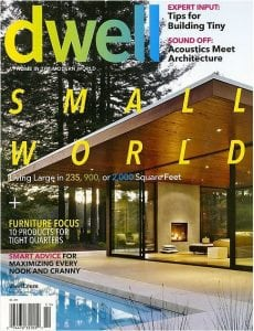 Dowling_LAC_Dwell_cover