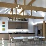 LAC_David_Vandervort_2270_interior