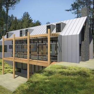 Home Styles | Home Designs | Custom Home Plans | Floor Plans ...