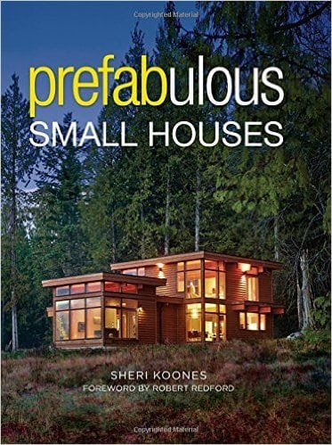 Prefab Small Houses Lindal Elements