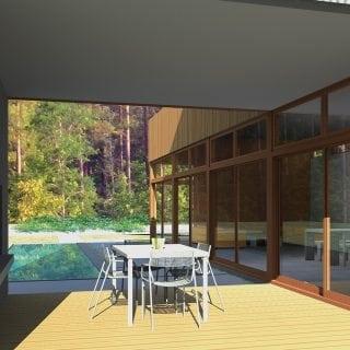 LAC_Marmol_Radziner_2780_patio