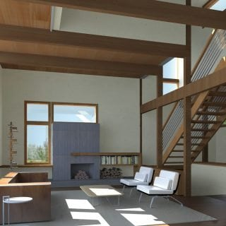 LAC_Taliesin_2050_interior