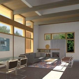 LAC_Taliesin_2060_interior