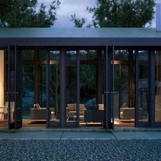 LAC_Taliesin_2400_courtyard