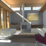 LAC_Taliesin_2410_interior-1