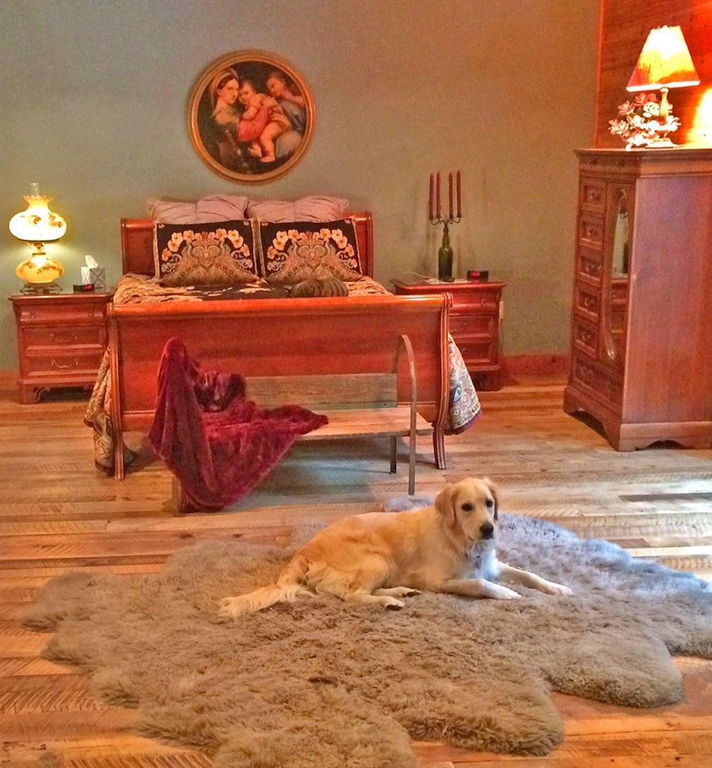 custom_bedroom2