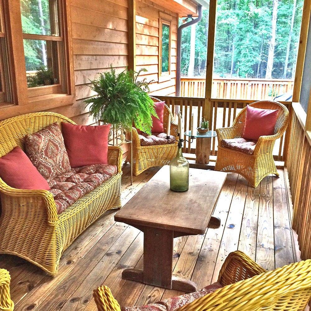 custom_deckchairs