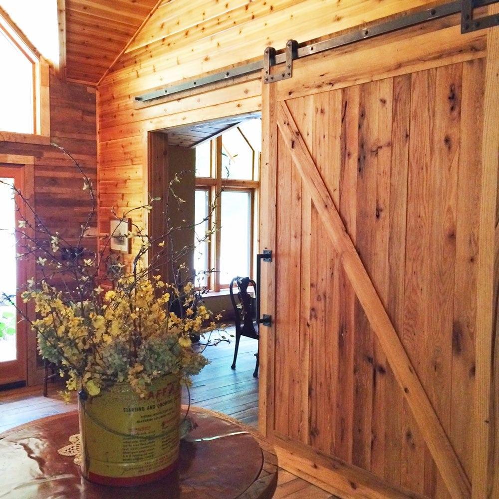 custom_interiorbarndoor