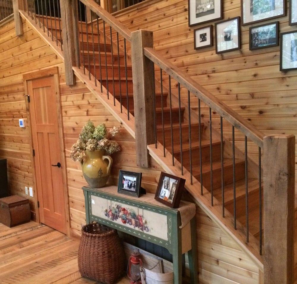 custom_classic_stairs