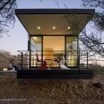 Lindal Architects Collaborative Mod.Fab -3