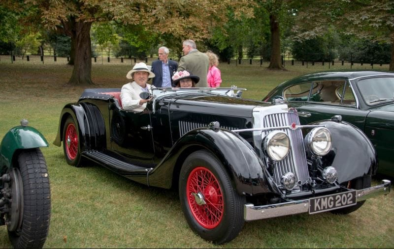 concours-of-elegance