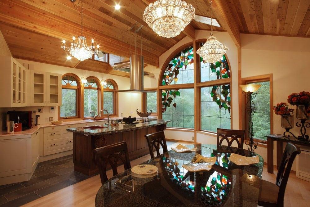 custom_cl_chaletstar_lindal_cedar_homes_japan_41312_kitchen