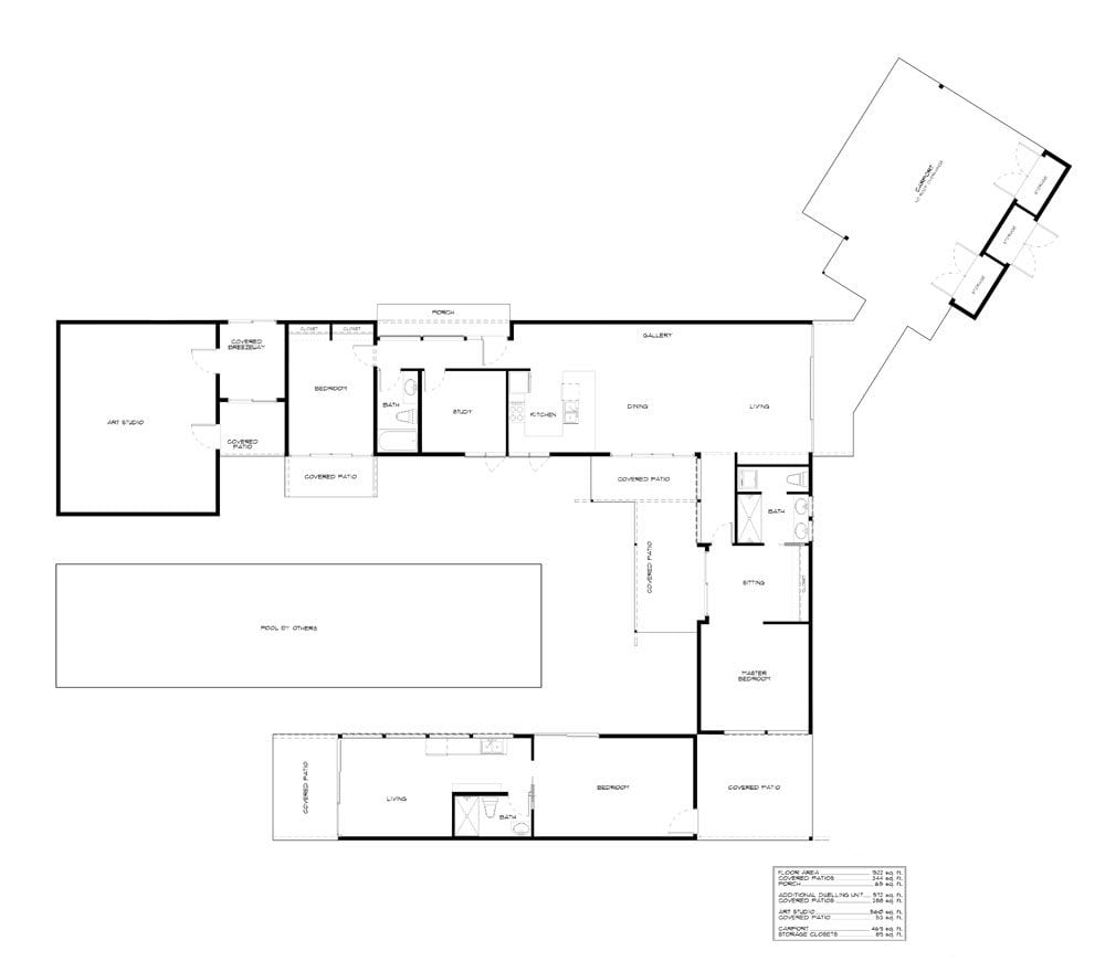 41350_Custom_EL_Floorplan