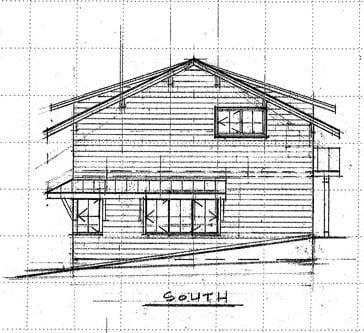Seattle DADU rendering_blog