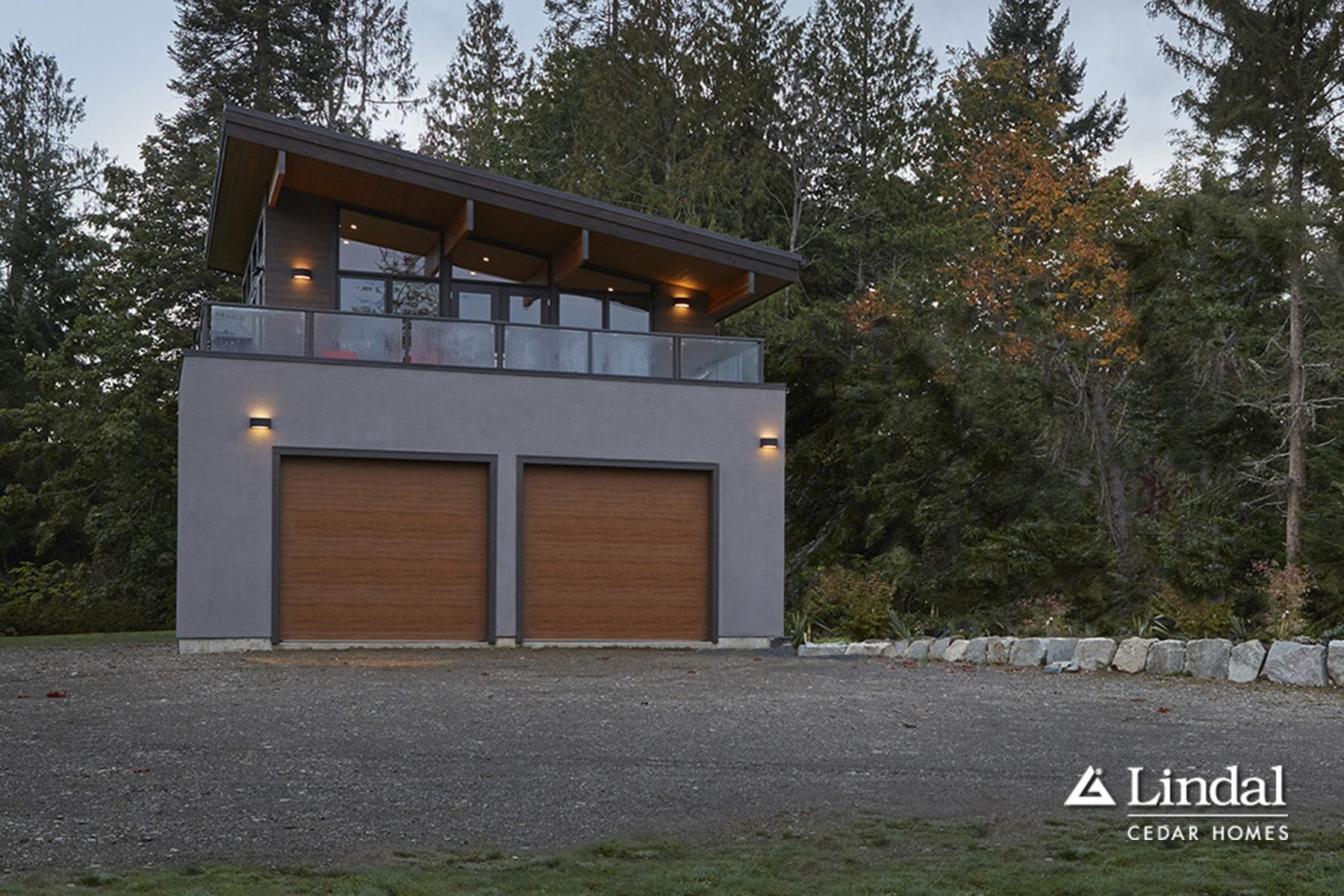 Seattle dadu seattle adu backyard cottages small homes for Lindal cedar home plans