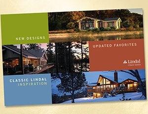 Classic Inspirations Brochure