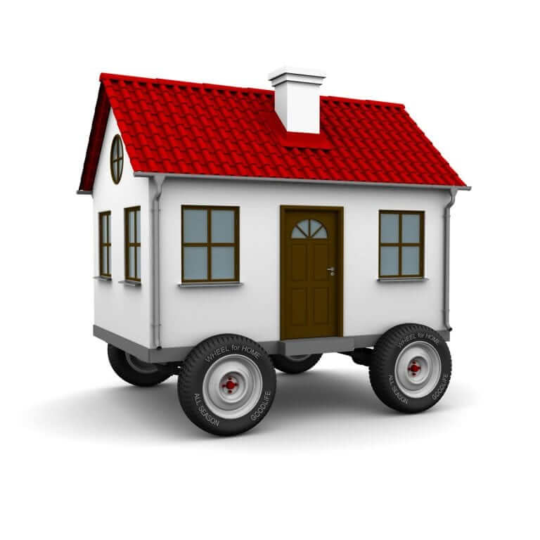 ... do not allow manufactured homes. Mobile_Prefab