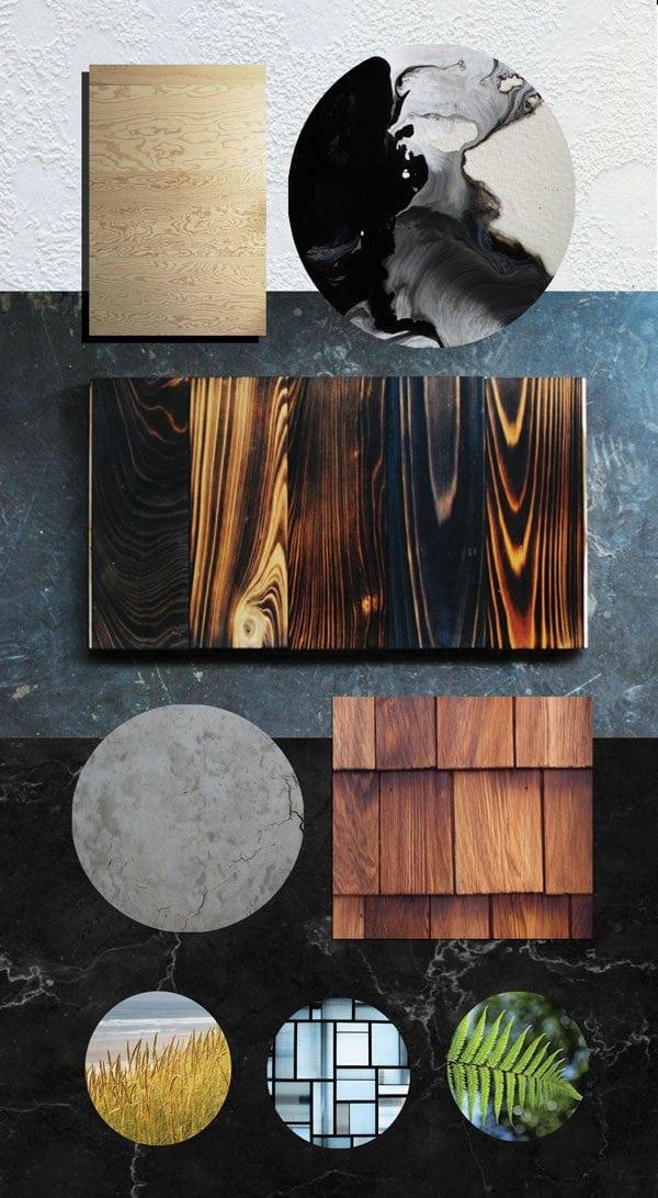 Blog_Komiko_Materials