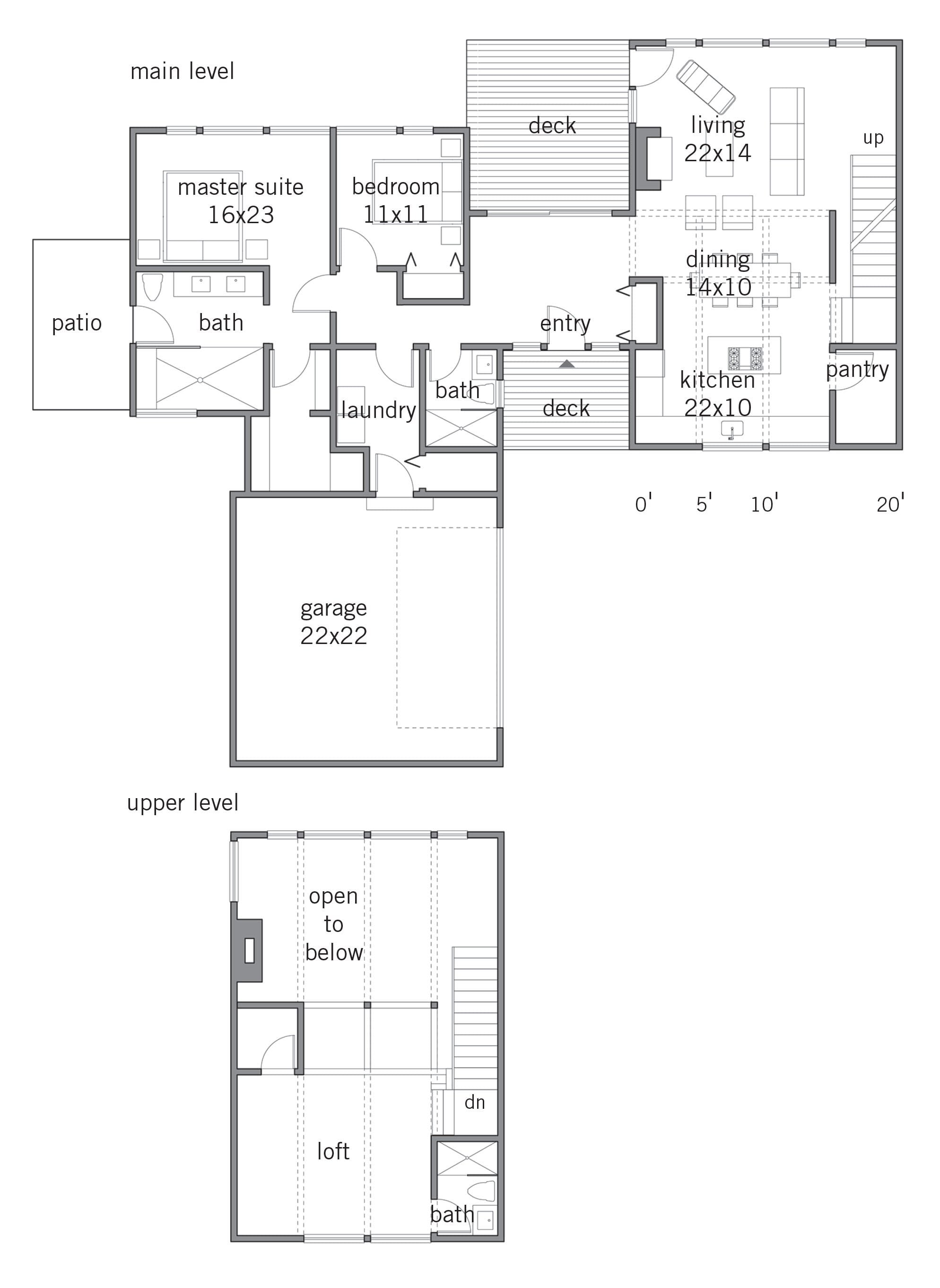 Lindal Modern Classic Ash Home Design – Lindal Cedar Home Floor Plans