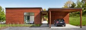 LAC_Dowling-Lindal-Cedar-homes-carport