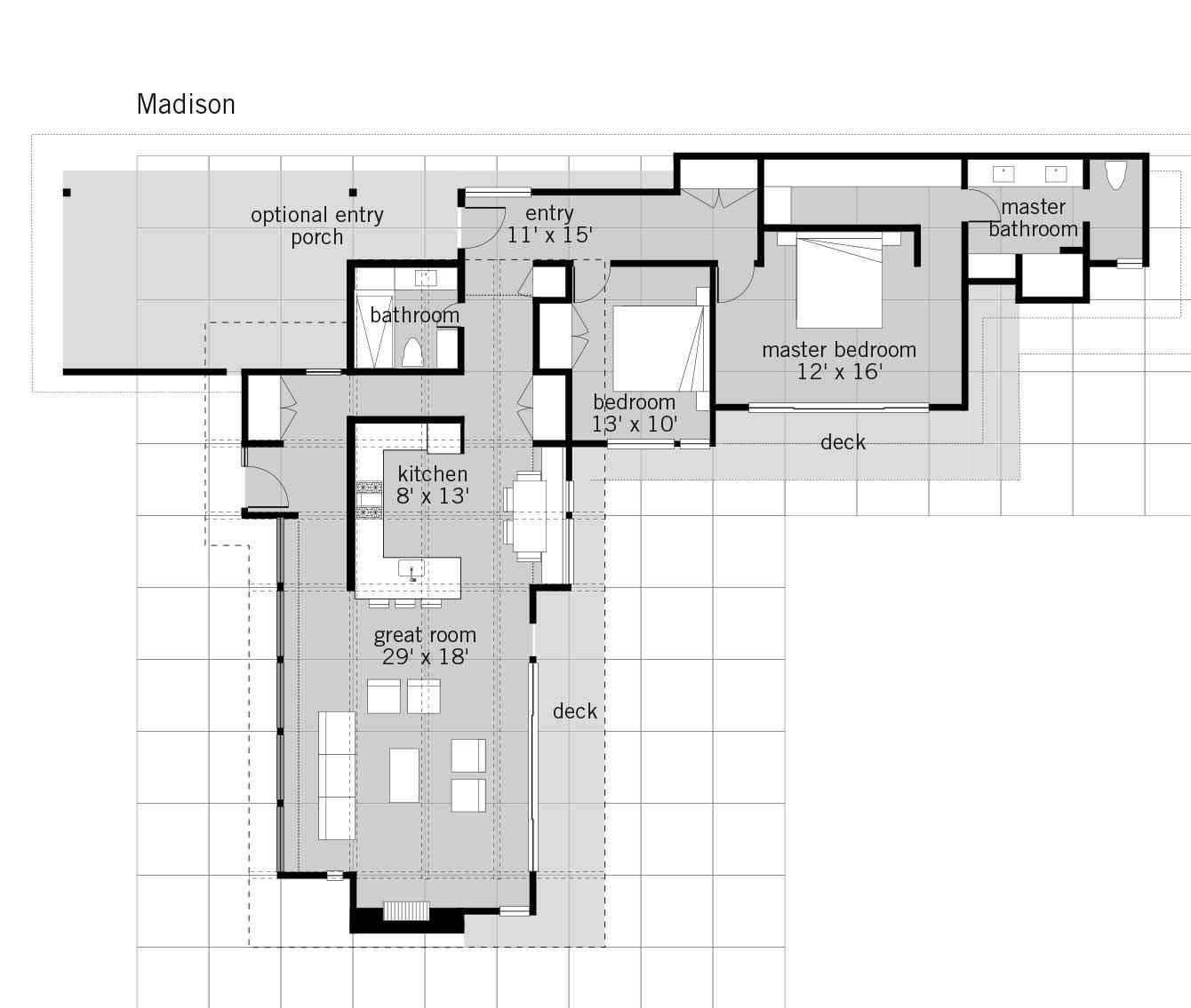 Madison-Jacobs-Usonian-floor-plan-Lindal-Imagine-Series