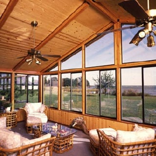 homestyles-_0004_sunroom