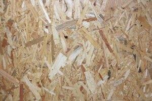 Fire resistant materials allura siding lindal cedar homes for Fire resistant house siding material hardboard