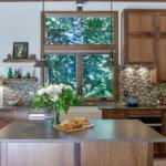 41706 Elements Interior Ludlow Kitchen