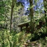 41706 Elements Exterior Ludlow Woods
