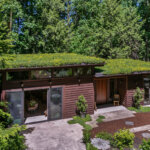 41706 Elements Exterior Ludlow Entry Living Roof