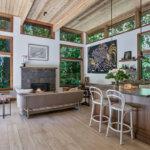 41706 Elements Interior Ludlow Living Room Kitchen