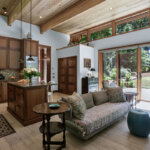 41706 Elements Interior Ludlow Living Room Kitchen2
