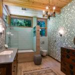 41706 Elements Interior Ludlow Bathroom