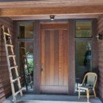 41706 Elements Ludlow Exterior Entry Doorway